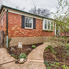 1517 North Berry Road