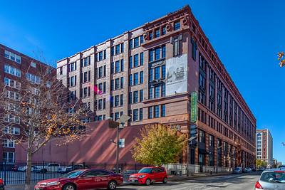 1520 Washington Avenue #310