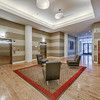 1520 Washington Avenue #602