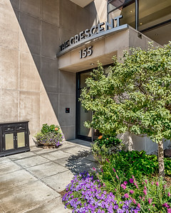 155 Carondelet Plaza #405
