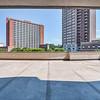 155 Carondolet Plaza #300