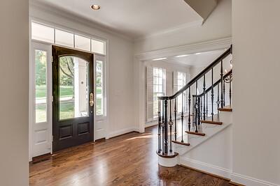 16025 Wilson Manor Drive