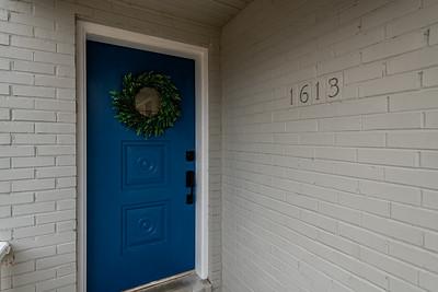 1613 Yale Avenue