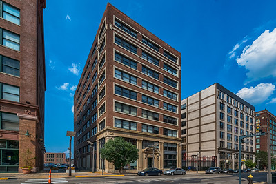 1619 Washington Avenue #405