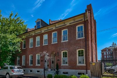 1624 Dolman Street