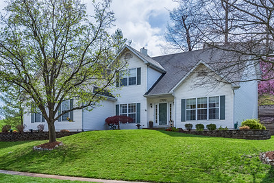 1700 Ivy Chase Court