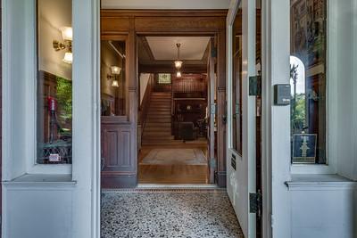 1703 Simpson Place