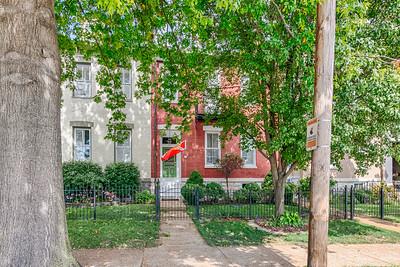 1719 Lafayette Avenue