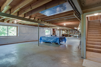 17507 Summit View Place Cove
