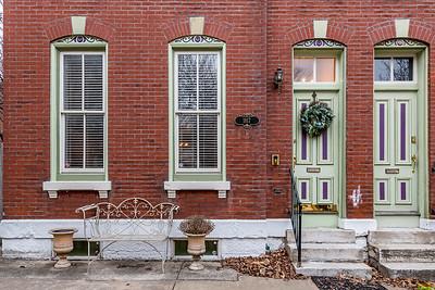 1817 Crittenden Street
