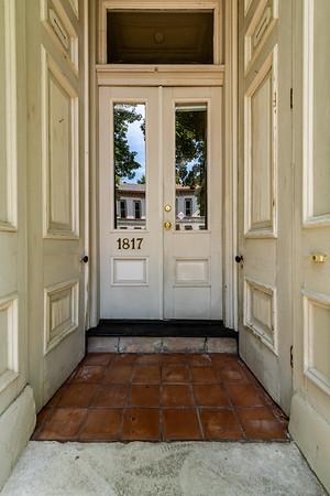 1817 Rutger Street