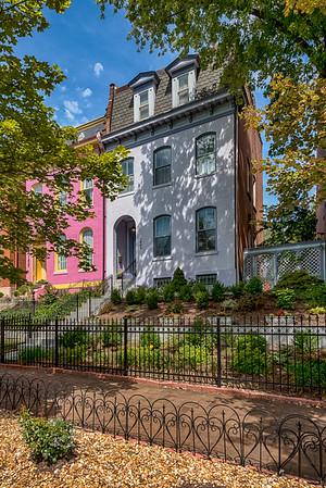 1825 Lafayette Avenue