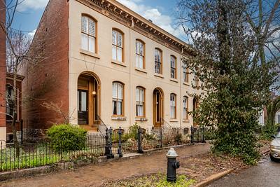 1829 Rutger Street