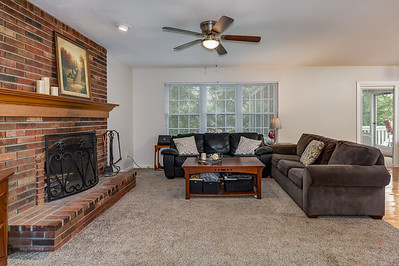 2 Coral Reef Court