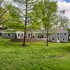 2 Outer Ladue Drive