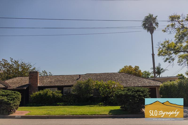 2053 Hays ~ San Luis Obispo_001