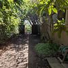 2053 Hays ~ San Luis Obispo_004