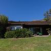 2053 Hays ~ San Luis Obispo_007