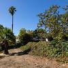 2053 Hays ~ San Luis Obispo_013