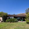 2053 Hays ~ San Luis Obispo_014