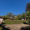 2053 Hays ~ San Luis Obispo_010