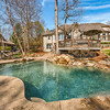 2136 Hickory Drive