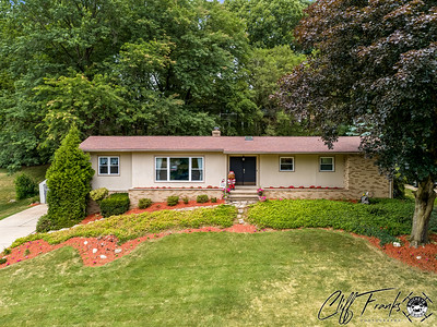2140 Colonial Pkwy