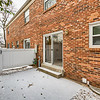 222 Charmers Court