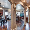 2271 Talon Court