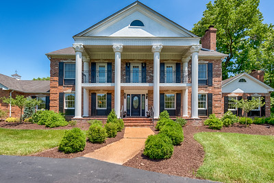 2400 Wexford Woods Court
