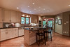 2401 Wexford Woods Court
