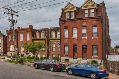 2407 - 09 South 9th Street