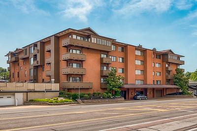 250 South Brentwood Boulevard Unit 2C