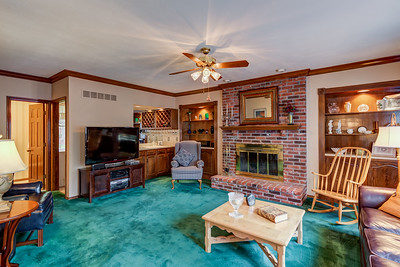2503 River Winds Court