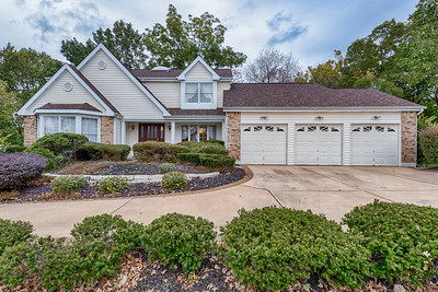 2523 River Winds Court