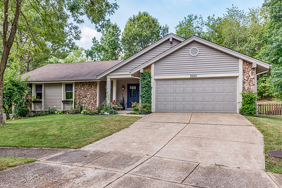 2551 Elm Forest Court