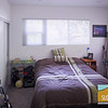 276 Graves Ave _010