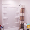 276 Graves Ave _011