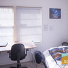 276 Graves Ave _004