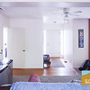 276 Graves Ave _013