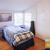 276 Graves Ave _016