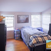 276 Graves Ave _015