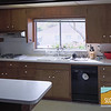276 Graves Ave _001