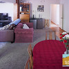 276 Graves Ave _003