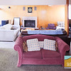 276 Graves Ave _008