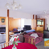 276 Graves Ave _009