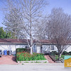 276 Graves Ave _018