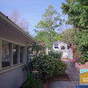 276 Graves Ave _014