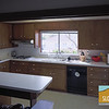 276 Graves Ave _002