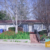 276 Graves Ave _017